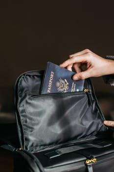 medical visa in India