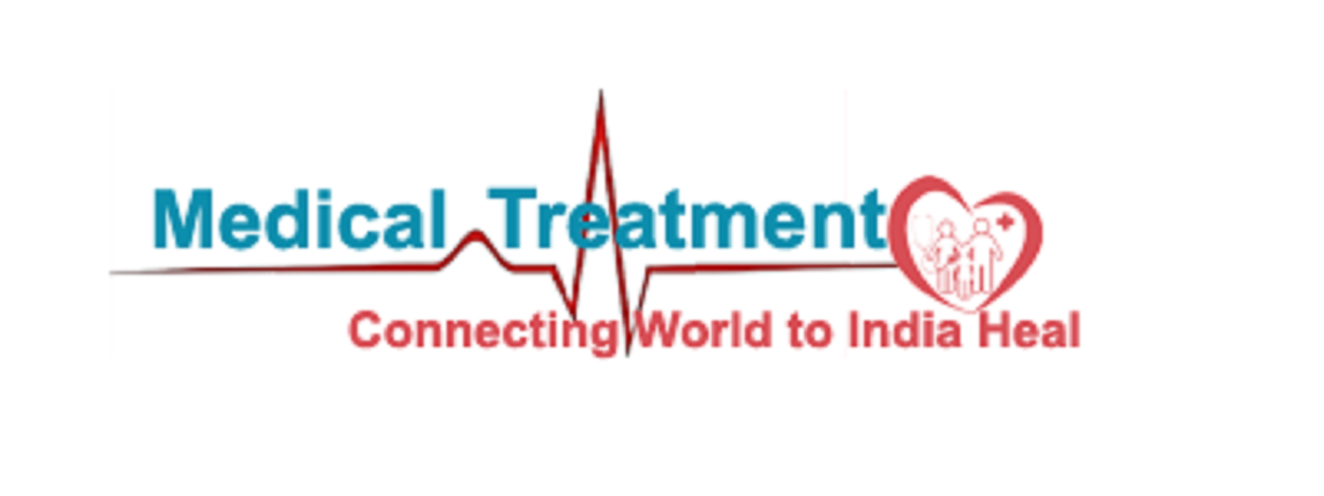 medical tourism & treatment in india